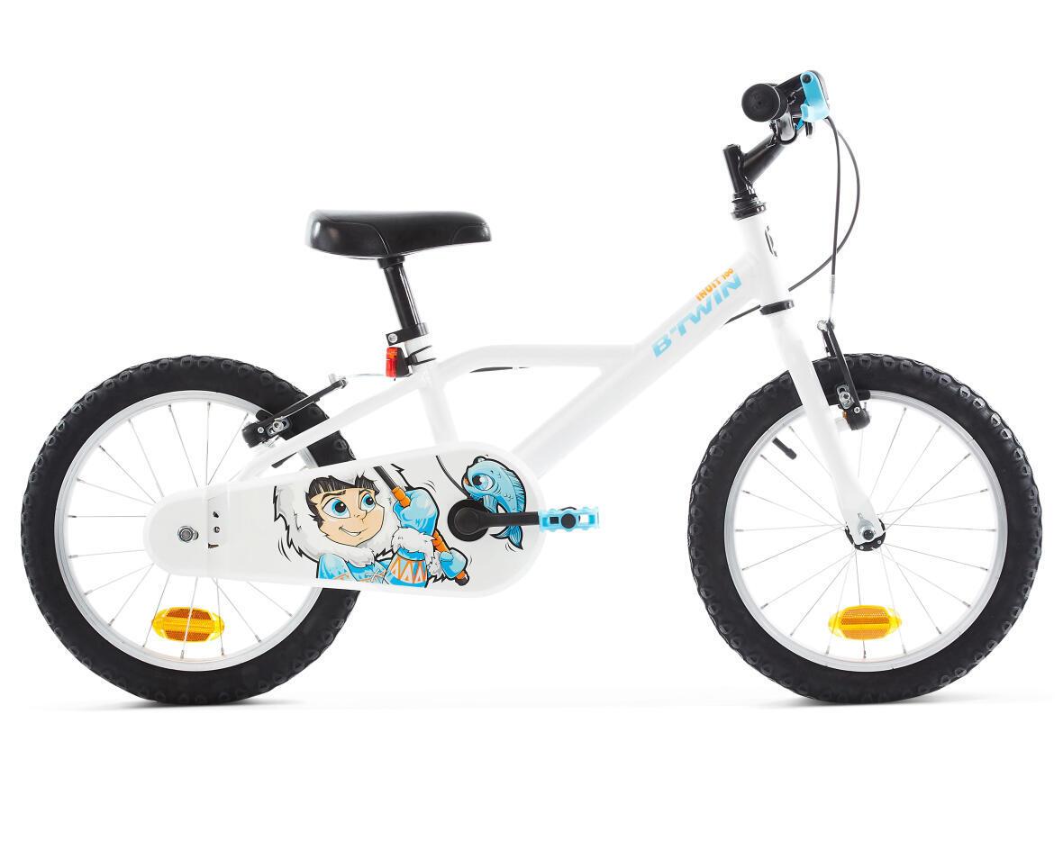 bici16polliciINUIT | decathlon