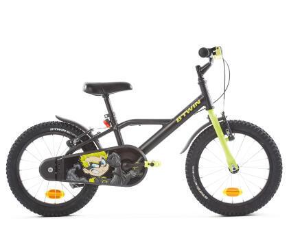 bici16polliciDarkhero | decathlon