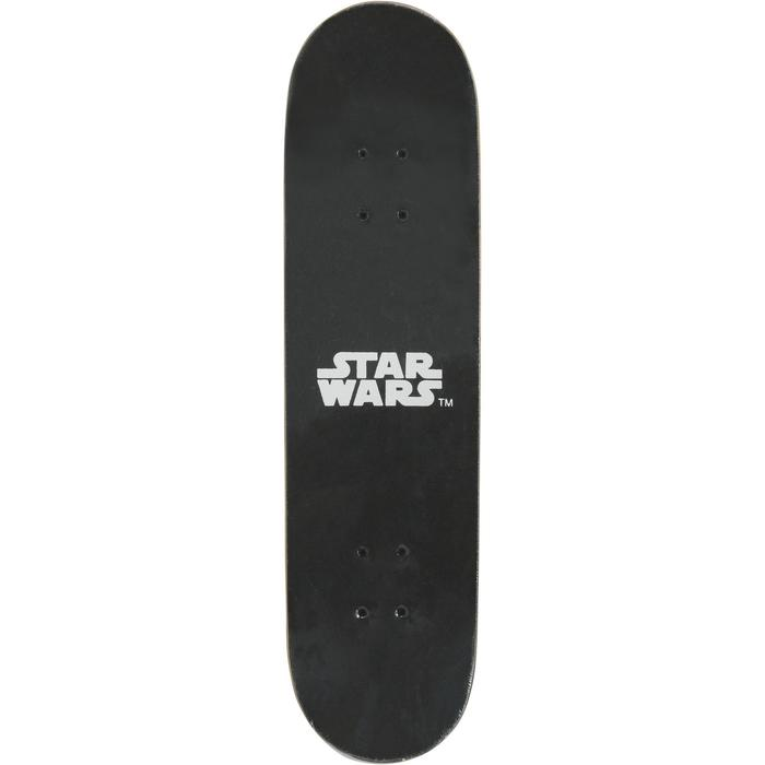 Skateboard enfant STAR WARS MACHINE - 1178961