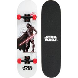 Skateboard enfant STAR WARS MACHINE