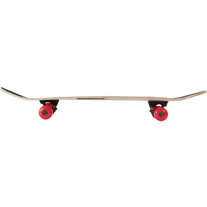 Skateboard enfant STAR WARS MACHINE - 1178965