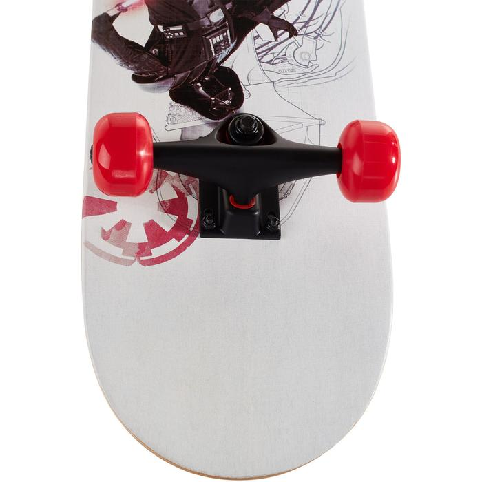 Skateboard enfant STAR WARS MACHINE - 1178966