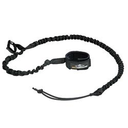 MULTI LEASH DE PAGAIE POUR KAYAK