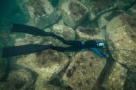 s'équiper pour bien débuter la chasse sous-marine avec Subea
