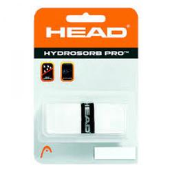 GRIP HEAD HYDROSORB...