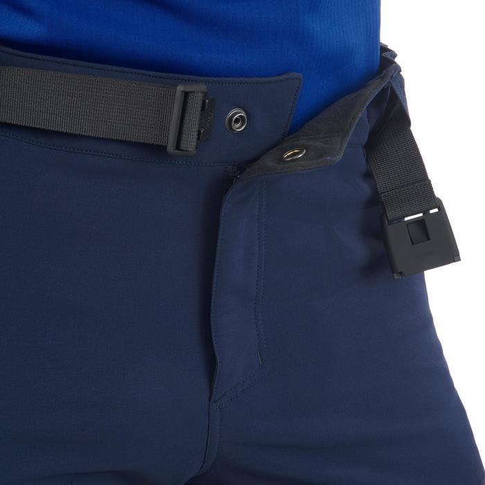 Pantalon de randonnée neige homme (+ de 1,77m) SH900 chaud - 1179746