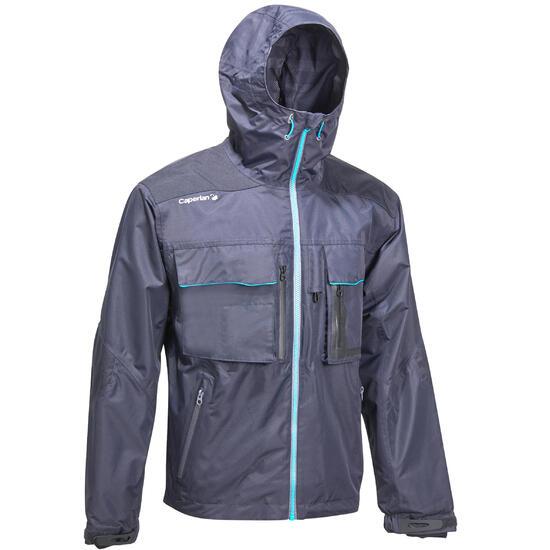 Regenjas voor hengelaars-5 - 1179783