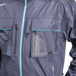 Regenjas voor hengelaars-5 - 1179784