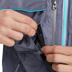 Regenjas voor hengelaars-5 - 1179787