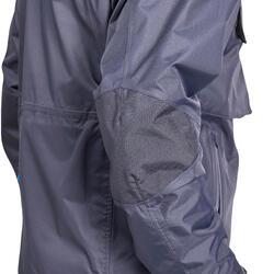 Regenjas voor hengelaars-5 - 1179793