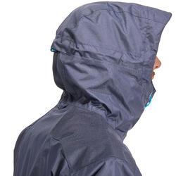 Regenjas voor hengelaars-5 - 1179800