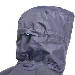 Regenjas voor hengelaars-5 - 1179808