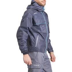 Regenjas voor hengelaars-5 - 1179811