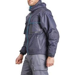 Regenjas voor hengelaars-5 - 1179812