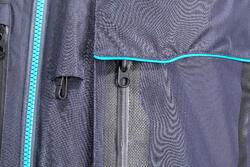 Regenjas voor hengelaars-5 - 1179814