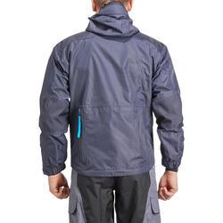 Regenjas voor hengelaars-5 - 1179820