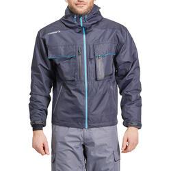 Regenjas voor hengelaars-5 - 1179837
