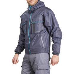 Regenjas voor hengelaars-5 - 1179839