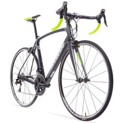 Racefiets Ultra 900 CF (Carbon Frame) - 1179994