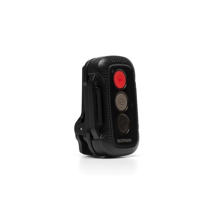 Bluetooth-Fernbedienung für die Sportkameras G-Eye500 (2017) und 900