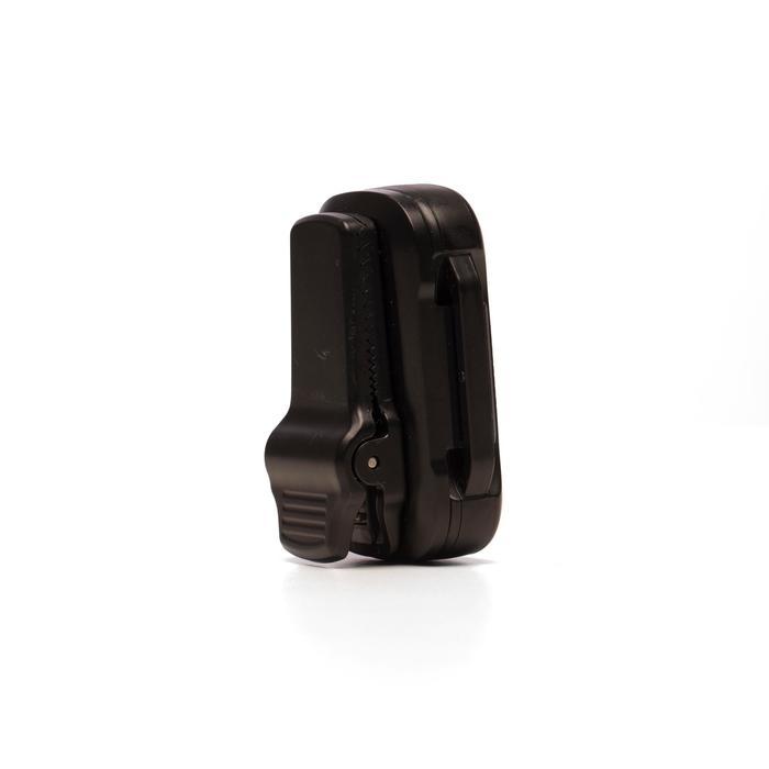 Télécommande Bluetooth pour caméra sportive G-EYE 500 (2017) et 900 - 1179999
