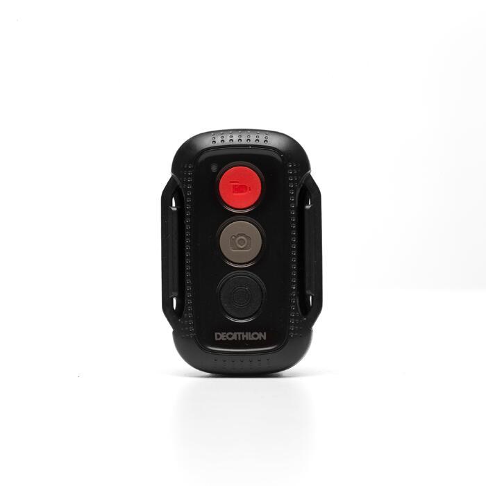 Télécommande Bluetooth pour caméra sportive G-EYE 500 (2017) et 900 - 1180001