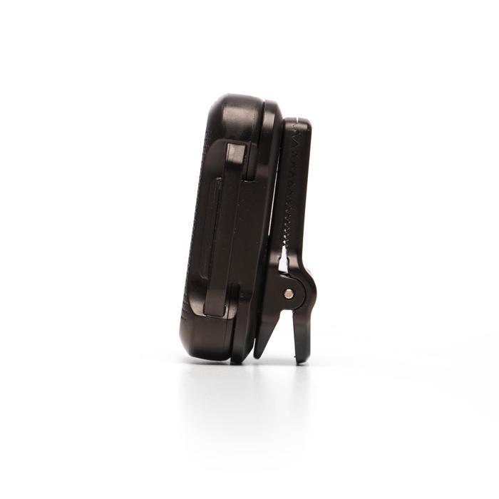 Télécommande Bluetooth pour caméra sportive G-EYE 500 (2017) et 900