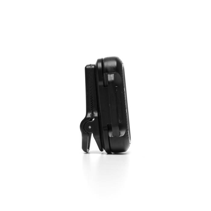 Mando a distancia bluetooth para cámara deportiva G-EYE 500 (2017) y 900