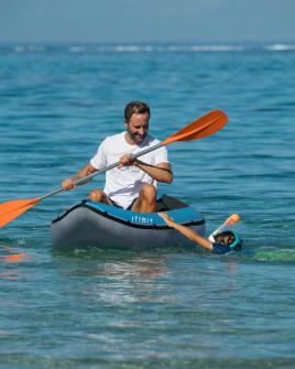 itiwit_kayak_snorkeling_enfant