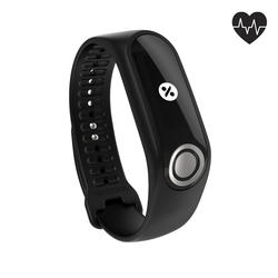 Activity tracker Touch body composition (maat L)