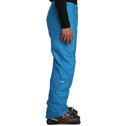 Heren skibroek Slide 300 - 118037