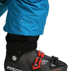 Heren skibroek Slide 300 - 118043