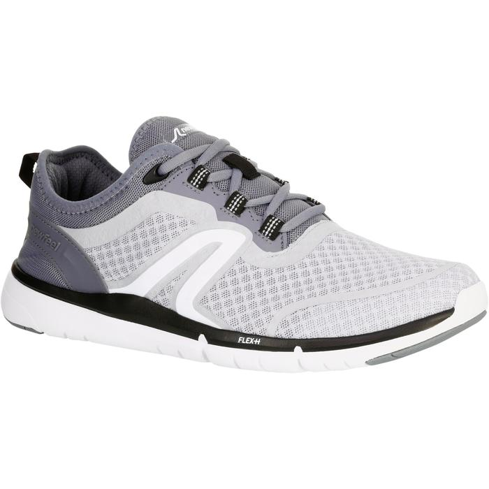 Chaussures marche sportive homme Soft 540 Mesh - 1180484