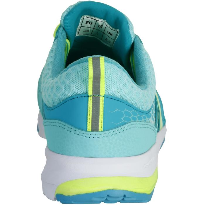 Chaussures marche sportive femme PW 240 - 1180517