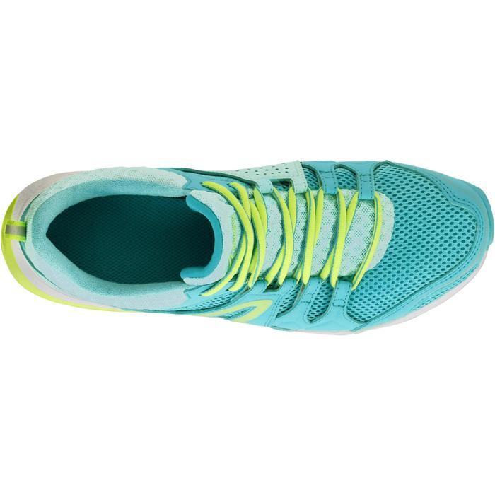 Chaussures marche sportive femme PW 240 - 1180520