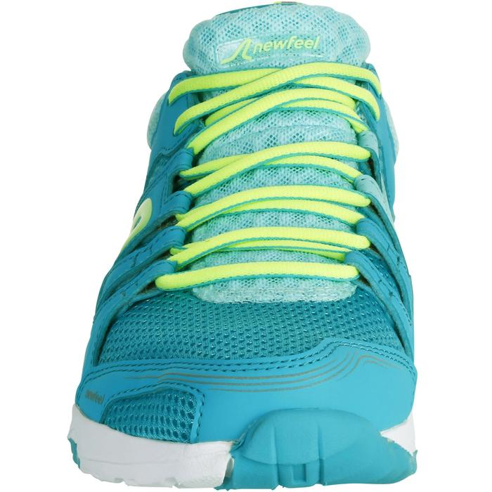 Chaussures marche sportive femme PW 240 - 1180522