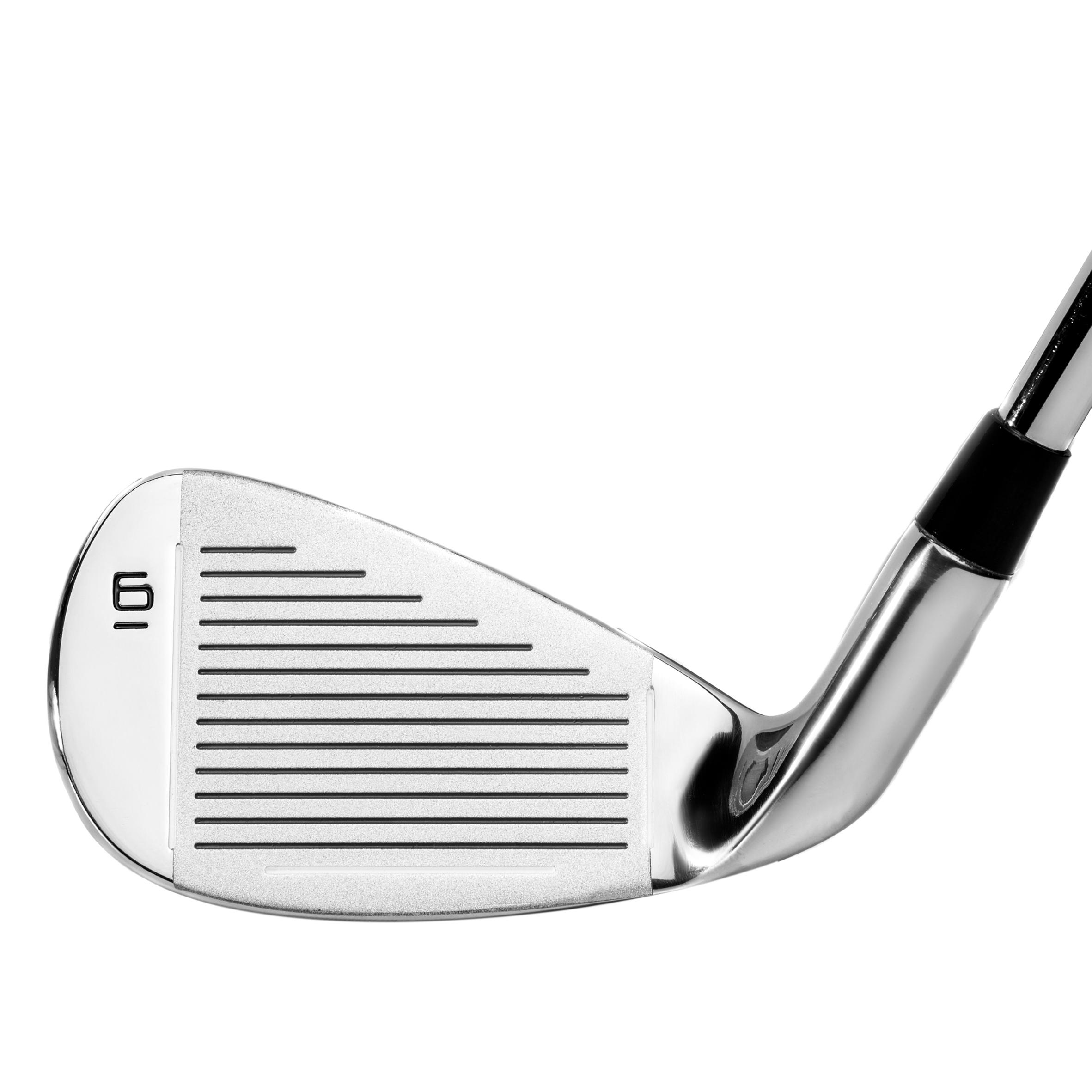 Women Golf Set 100 7 Clubs Right Handed
