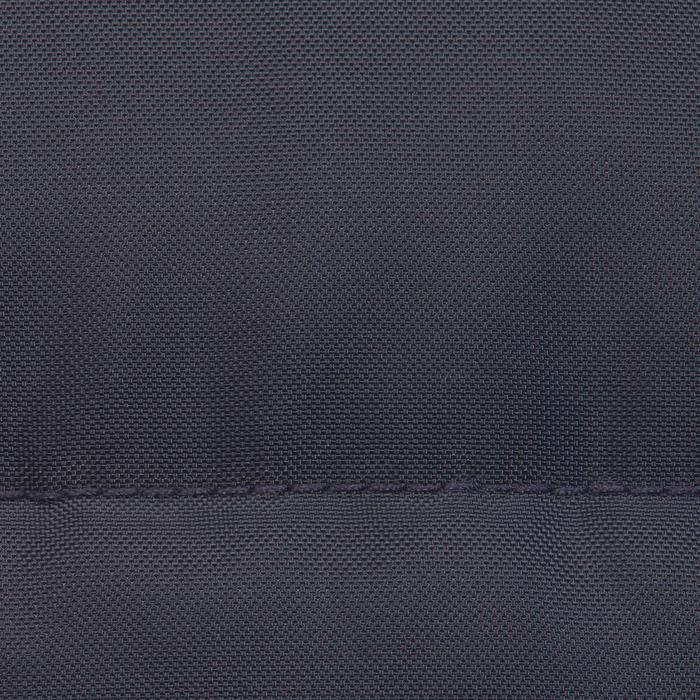Couverture écurie équitation poney cheval ST200 - 1180635