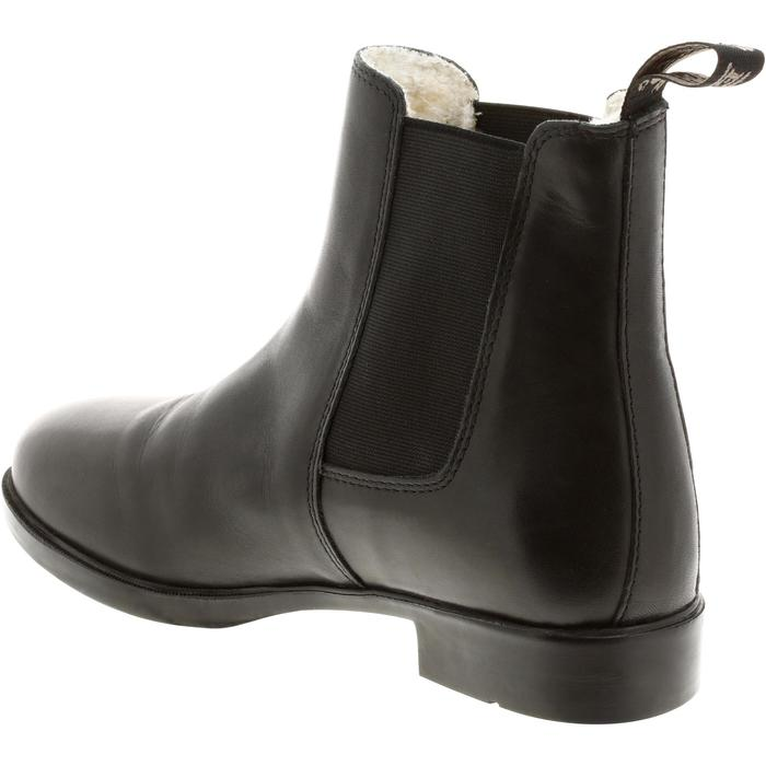 Boots équitation adulte WINTERSTIEFELETT Classic - 1180680