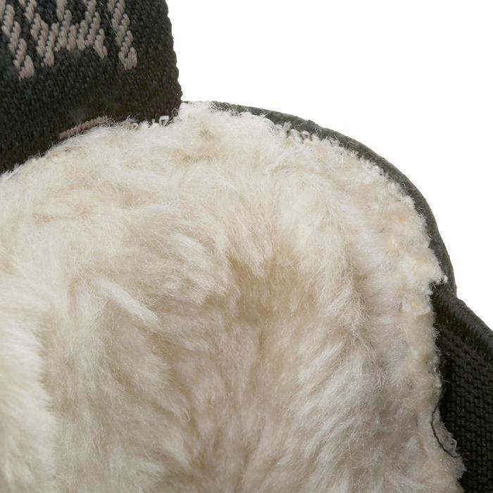 Boots équitation adulte WINTERSTIEFELETT Classic - 1180682