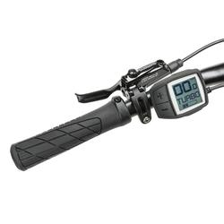 "E-MTB 27,5"" RR720 Performance CX 400Wh"