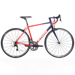 Racefiets Triban 540 - 1180714