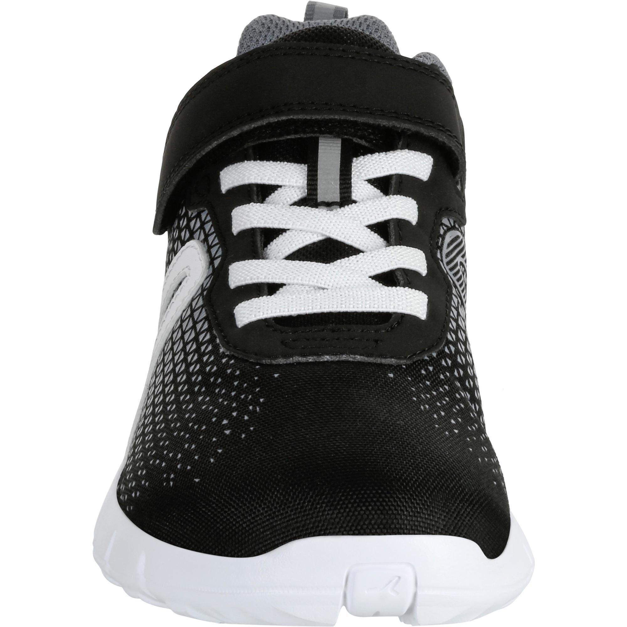 a919c82d64 enfant Newfeel marche 140 Decathlon Chaussures Soft sportive wF6cqx1pwH