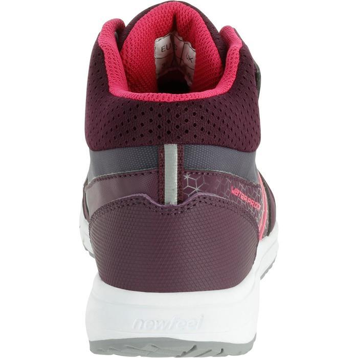 Chaussures marche sportive enfant Protect 580 - 1180806