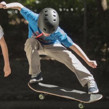 skateboard kiezen