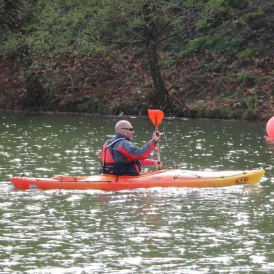 kayak-randonnee-confirme.jpg