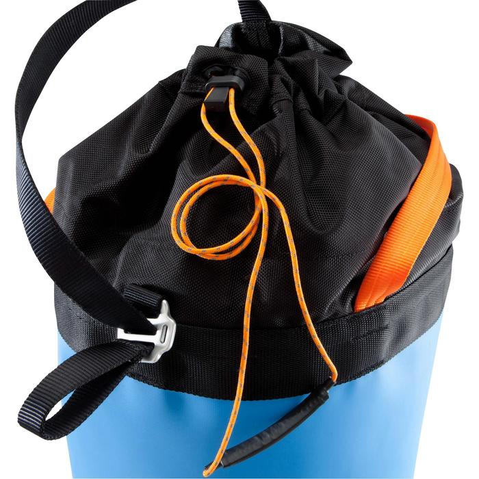 Bigwall bag - 1181982