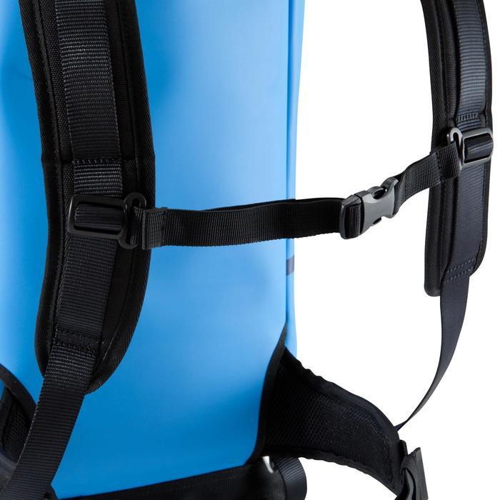 Bigwall bag - 1181987