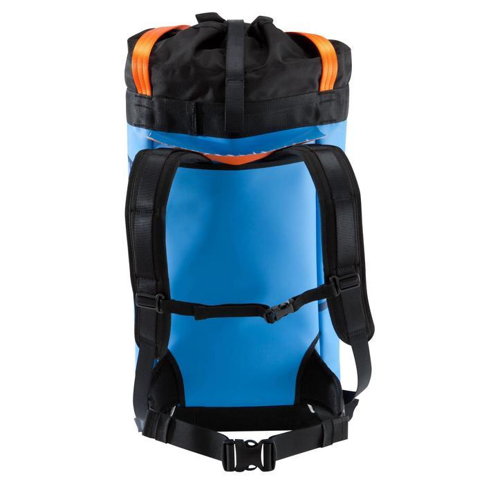 Haulbag Bigwall Bag 40l