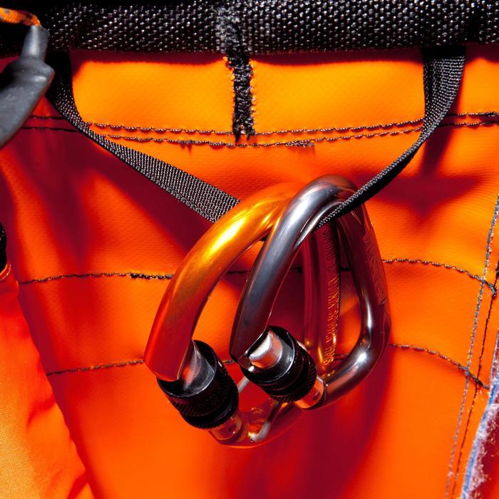 Bigwall bag - 1181990